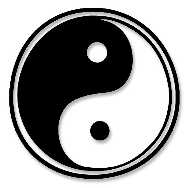 http://peacemonger.org/assets/images/VL006-BLK.jpg Taoism Symbol And Meaning