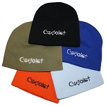 C13 - Coexist Knit Beanie Caps Hat