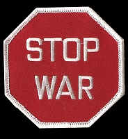 P185 - Stop War Patch