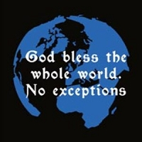 T029 - No Exceptions Shirt