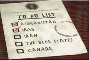 EM74 - To Do List Magnet